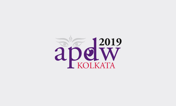 APDW Asian Pacific Digestive Week 2019